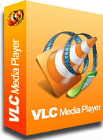 Duyên cớ VLC media player bị lỗi và hướng khắc phục
